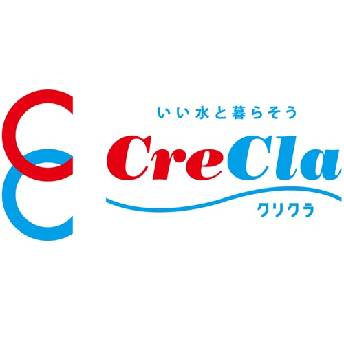 creclalogo2